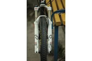 Вилки на велосипед