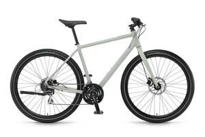 Новые Велосипеды гибриды