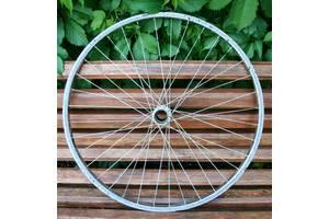 б/в Задні колеса на велосипед