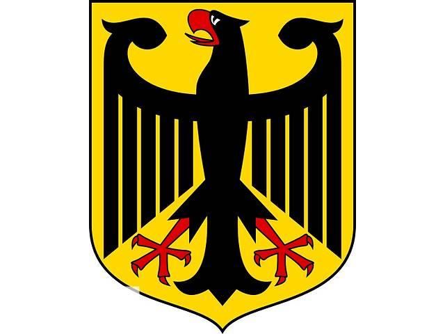 купить бу Получение Id Card Германии (временный документ Германии на 3 года)  в Украине