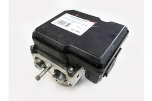 Блок ABS 1.6 МКПП Nissan Juke (YF15) 10-17 476601KD0A (23355)