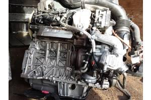 б/у Двигатели BMW 535