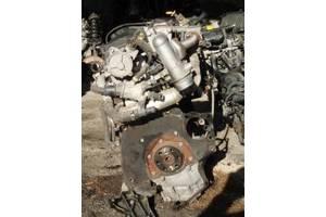 б/у Двигатели Fiat Multipla