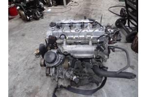 б/у Двигатели Honda Accord