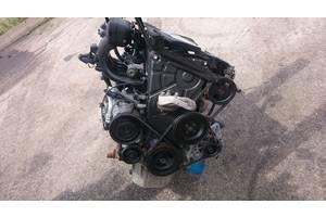 б/у Двигатели Mazda E2200