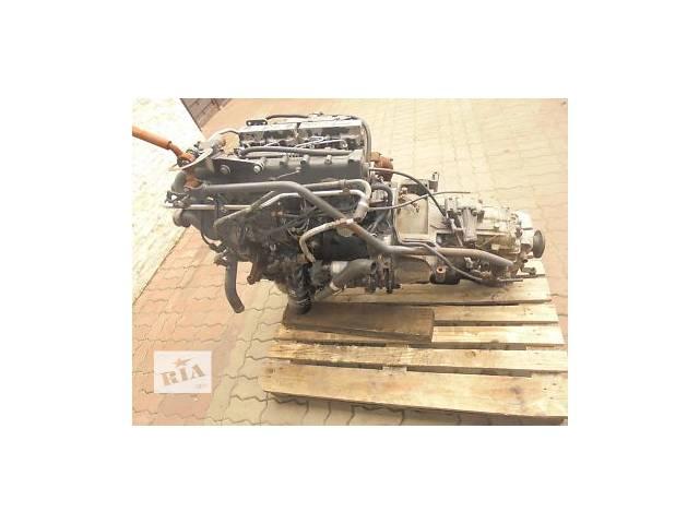 купить бу Двигатель MAN M 90 Б/У в Березному