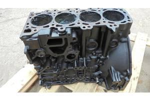 б/у Двигатели Nissan Navara