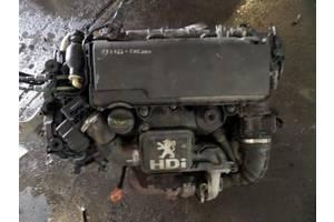 б/у Двигатели Peugeot 206