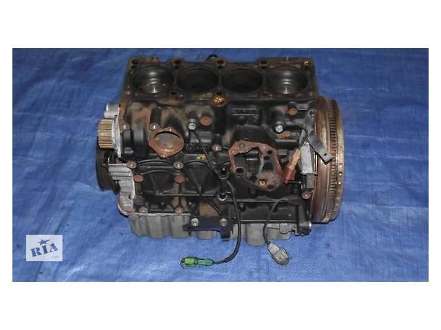 продам Блок двигателя Subaru Impreza 2.0 бу в Ужгороде