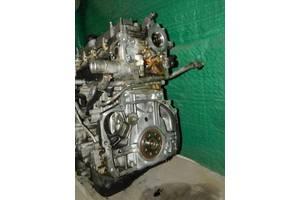 б/у Двигатели Toyota Avensis Verso