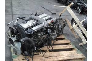 б/у Головки блока Toyota Land Cruiser 80