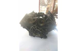 Блок двигателя Volkswagen Passat b5 059103021l, bdg