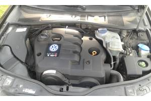 б/у Двигатели Volkswagen Passat Variant