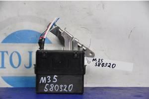 Блок предохранителей INFINITI M25/M35/M37/M56/Q70 10-13