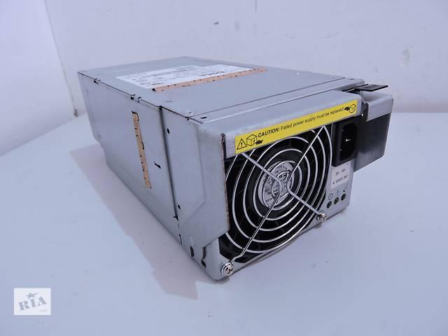 бу Блок питания Dell Model: DPS-1200EB A Rev 1200W в Гайсине