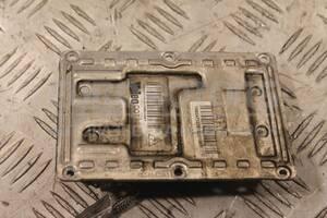 Блок розжига разряда фары ксенон Chrysler 300C 2004-2010 89032133 131864