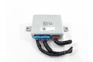 Блок керування дверима задньої Acura RDX ADVANCE `16-18, 74970-TX4-A111-M1