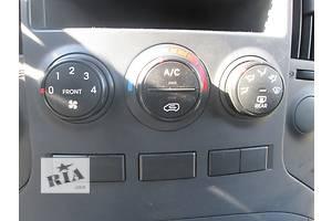 б/у Блоки управления печкой/климатконтролем Hyundai H1 груз.