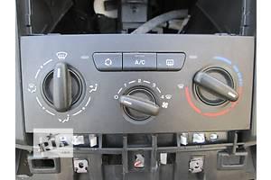б/у Блоки управления печкой/климатконтролем Citroen Berlingo груз.