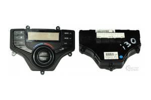 б/у Блоки управления печкой/климатконтролем Hyundai i30