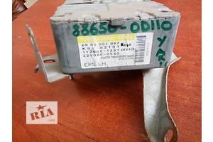 б/у Блоки управления Toyota Yaris