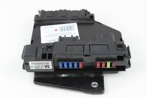 Блок управления зажиганием Lexus ES (GSV40) 06-13 (Лексус ЕС ГСВ40)  8272033172