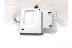 блок усилителя радио Mazda 3 `14-18 , BJS766DRXB