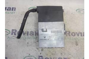 Блок зарядки высокого напряжения ( Z.E. 0 ) Renault ZOE 2012- (Рено Зое), БУ-196761