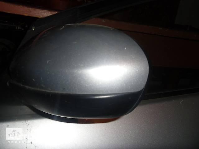 продам Боковое зеркало для Mazda 2 бу в Коломые
