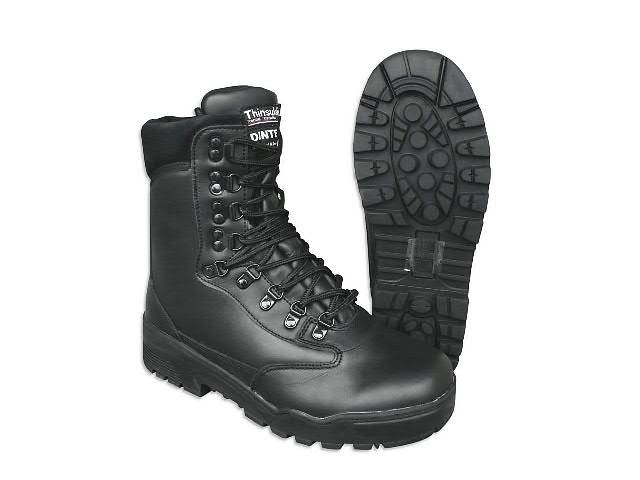 34946c88ed0a Ботинки тактические(берцы) Sturm Mil-Tec 10(US) Б у - Мужская обувь ...
