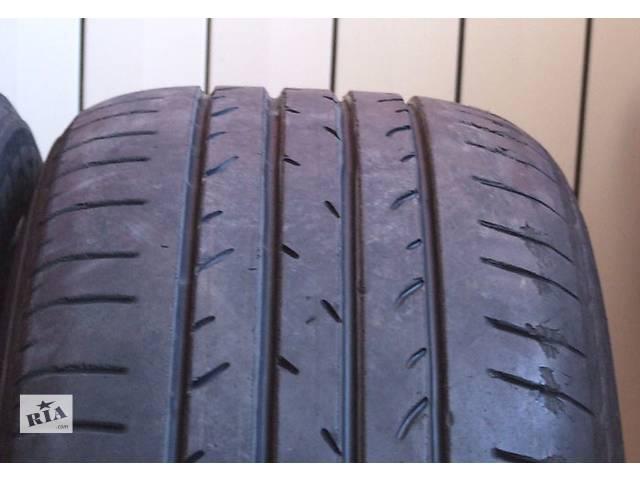 бу Bridgestone 225/55/18 (1500 грн/комплект) в Киеве