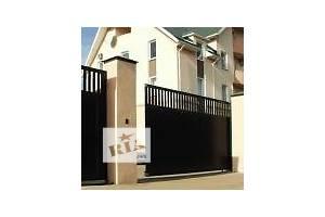 Бронедвери, входные двери, решетки, ворота, от производителя.