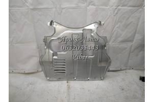 Брызговик двигателя ВАЗ 2110 перед(пр-во АвтоВАЗ)
