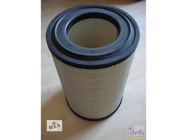 купить бу BS01-114 Воздушный фильтр Boss в Ровно