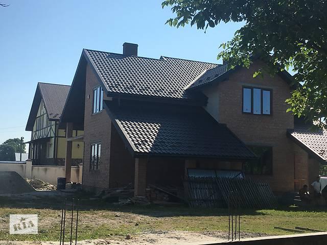 купить бу Модульна металочерепиця  в Україні