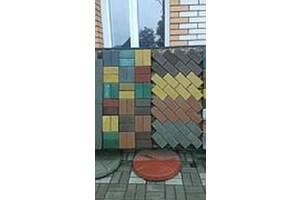 Новые Фасадные материалы БудМайстер
