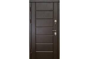 Нові Вхідні двері Very Dveri