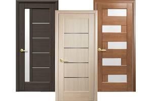 Новые Окна, двери, лестницы Новый Стиль
