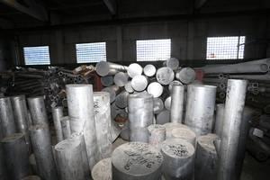 Нові Листи металеві