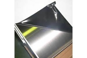 Новые Листы металлические Alivio