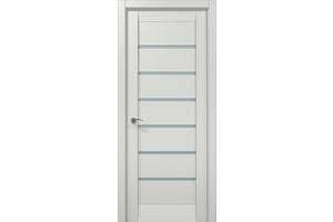 Нові Міжкімнатні двері