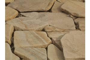 Нові Камені піщаники