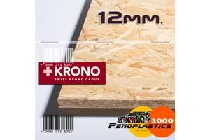 Новые Материалы для отделки Krono Original
