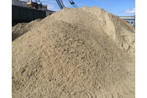 Новые Пески ТМ 220