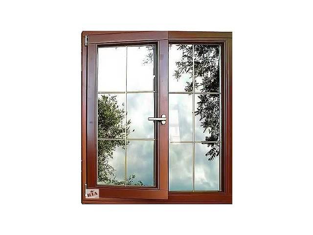 продам Вікна та Двері бу в Чернівцях
