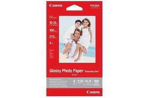 Фотобумага CANON Glossy GP-501 10л. (0775B005)