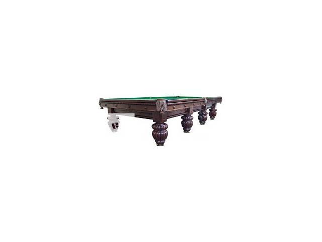 бу Бильярдные столы от 6 до 12 футов в Днепре (Днепропетровск)