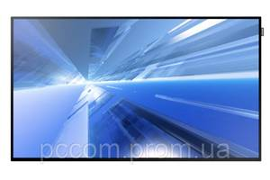 "48"" Панель Samsung DM48E Full HD LED"