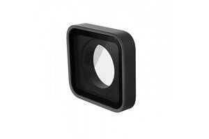 Аксесуар до екшн-камер GoPro Cover Lens for HERO7 Black (AACOV-003)