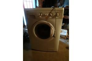 Б \ у стиральная машина на запчасти